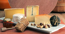 Shop Texas Cheese Gifts - Cheese Gift Baskets and More