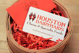 Houston Dairymaids Gift Cards - Houston Foodie Gifts