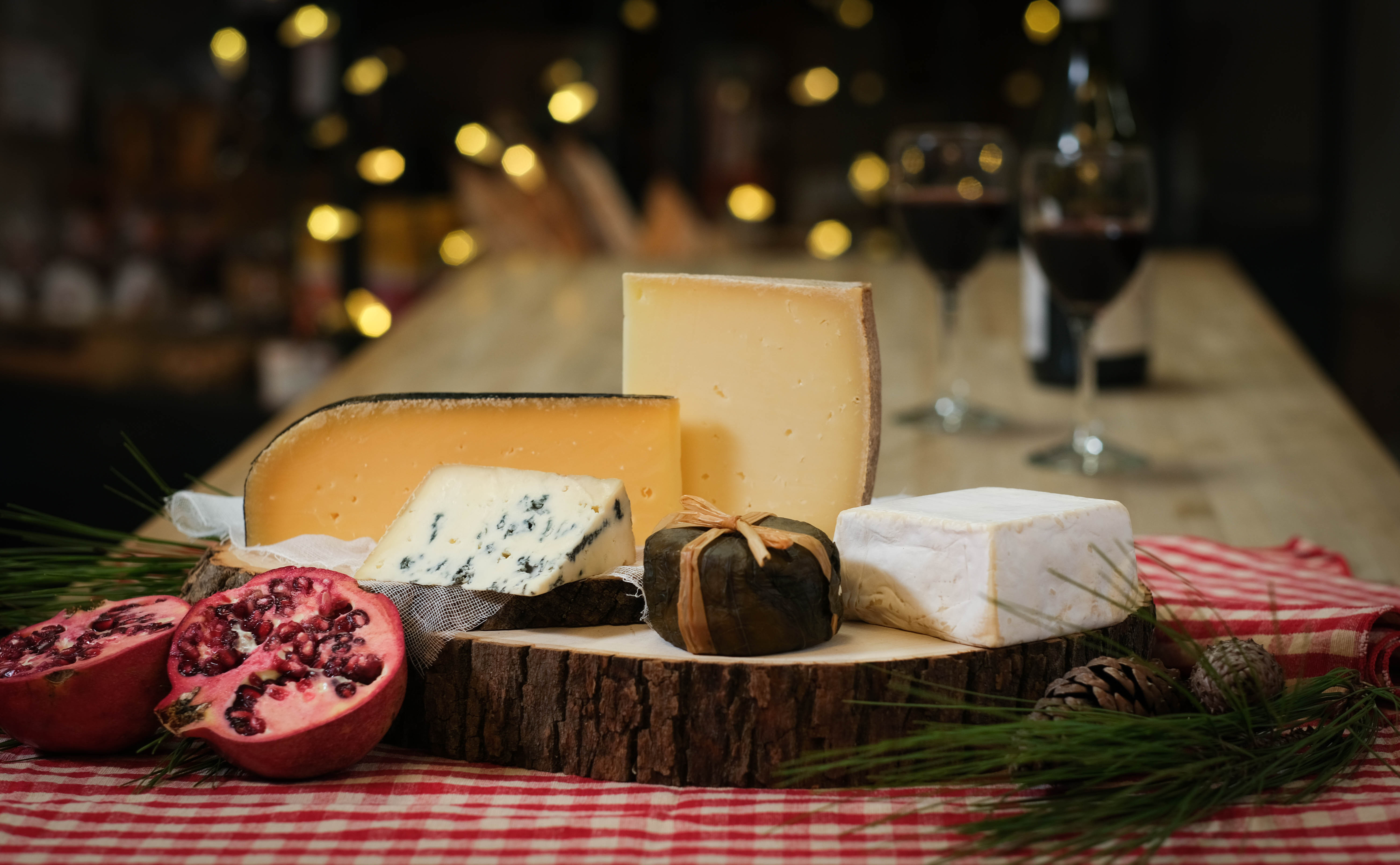 Holiday_cheese