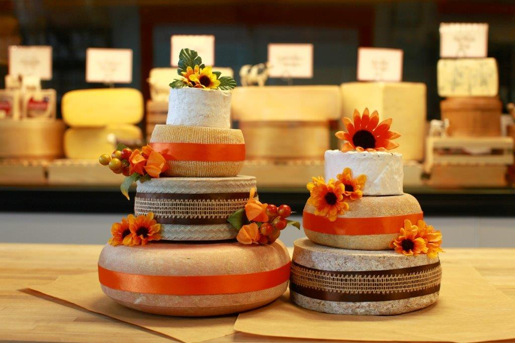 Houston Cheese Plates and Cheese Trays Catering Houston Dairymaids